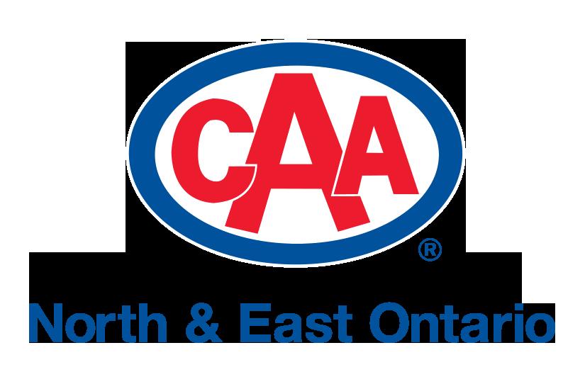 Caa Car Insurance